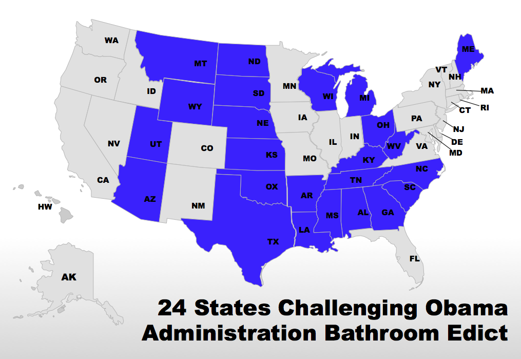 24_State_Challenging_Obama.png