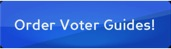 Order Voter Guide Button.jpg